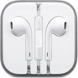 specs_headphones