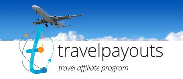 TravelPayouts Affiliate Program