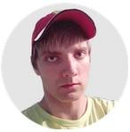 подпись nu3tionbar.ru