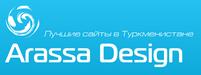 Дизайнерская команда АРАССА в Туркменистане