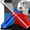 Гарантия и сервис от HT39.ru